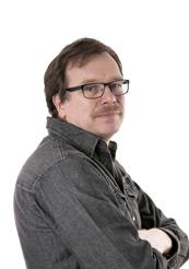 Lars Olsson