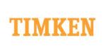 Timkenf Logo