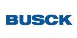Busck_logo