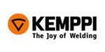 Kemppi_logo