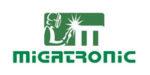 Migatronic_logo