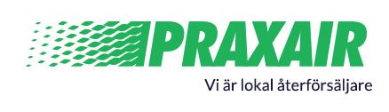 praxair_afsg