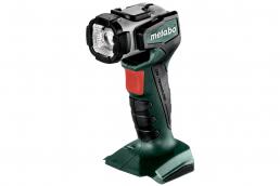 Batteridriven HandlampaULA 14.4-18 LED (600368000)